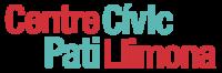 Logo_Pati_Llimona
