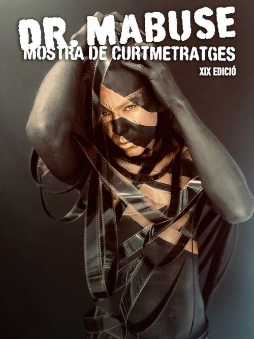 cartel-mabuse-2020-min