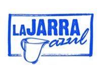 logo-Jarra_300