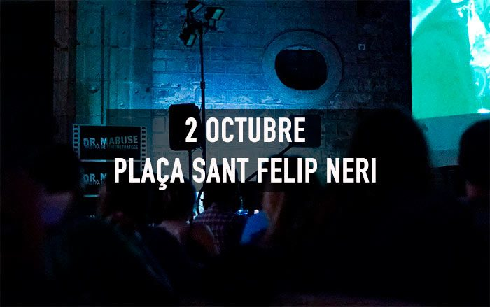 plaza-neri-fecha