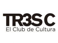 tr3sc-logo